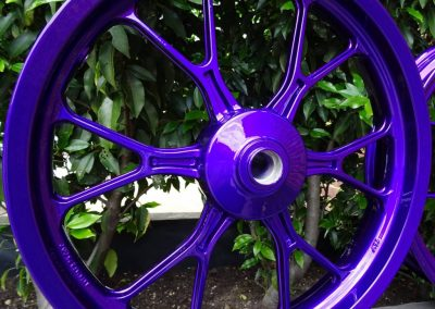 Illusion-purple-5-1024x945