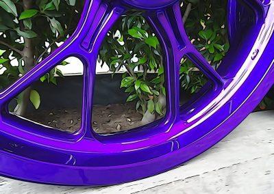 Illusion-purple-7-1024x768