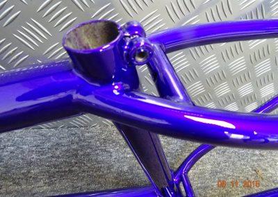 Illusion-purple-bike-frame-6-1024x768