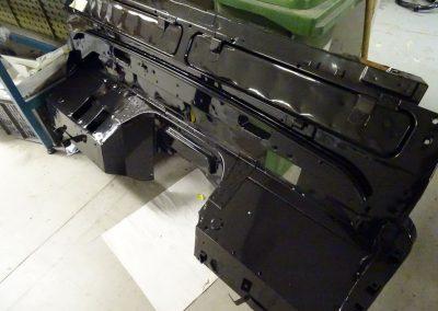 Land-Rover-Bulk-head-4-1024x768