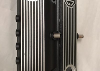 MG-RockerCover-powdercoated-2