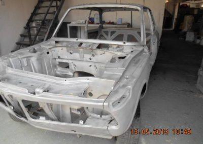 One-BMW-fine-bead-blasted-56
