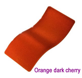 Orange-dark-cherry