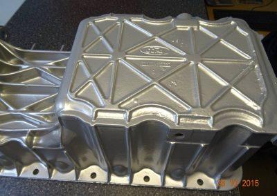 Porsche-silver-powder-coat-finish-1024x768