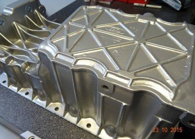 Porsche-silver-powder-coat-finish2-1024x768