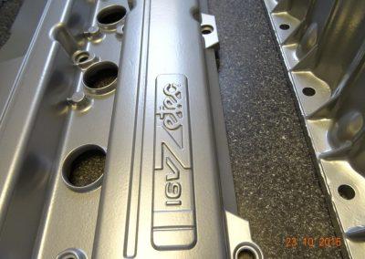 Porsche-silver-powder-coat-finish3-1024x768
