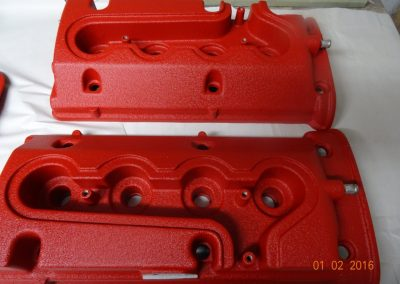 PowderCoated-Cam-Covers-Apr16-15-1024x768