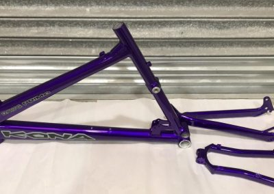 PowderCoated-Push-Bike-Frames-6-1024x576