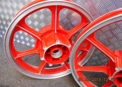 RedPowderCoated-Wheels-2