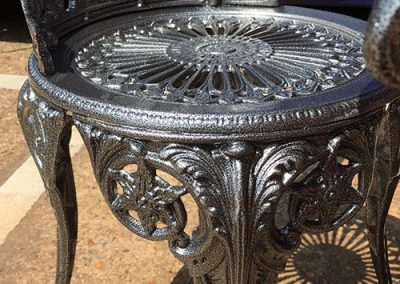 Refurbished-Garden-Furniture-4