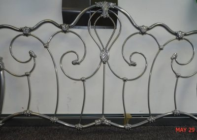 Refurbished-headboard-4-1024x611