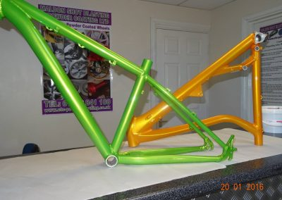 Sour-Apple-Illusion-orange-bicycle-frame-1-1024x768