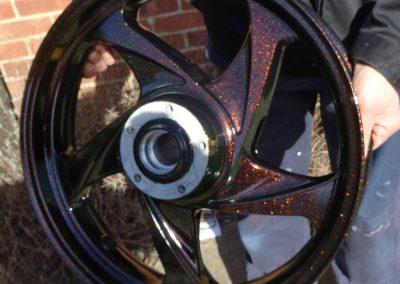 SpecialEffects-Wheels-Mar16-3-1024x1006
