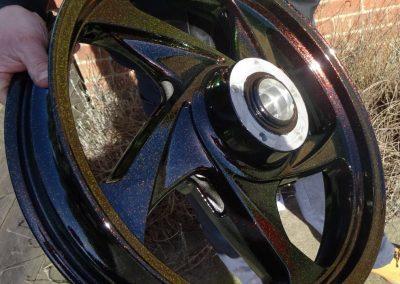 SpecialEffects-Wheels-Mar16-4-988x1024