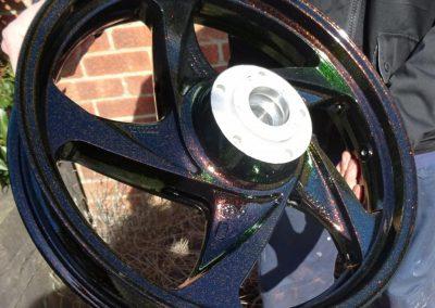 SpecialEffects-Wheels-Mar16-5-1024x982