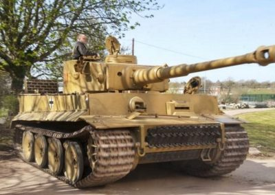 TigerTank-FURY-1024x649
