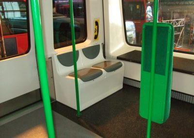 Train-1-1024x768