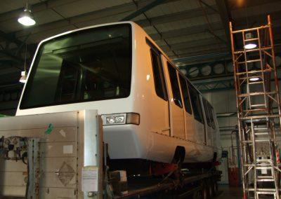 Train-3-1024x768