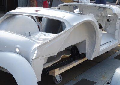 Triumph-body-6-1024x567