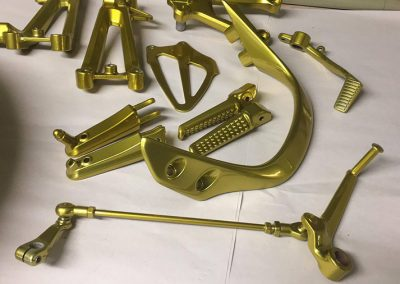 True-Gold-powder-coating-3