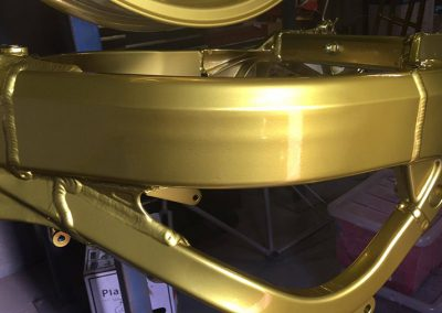 True-Gold-powder-coating-5