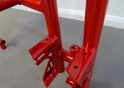 Vehicle-Chassis-PowderCoated-2-1024x768