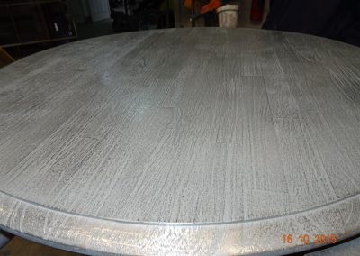 WoodenTableTop-10-1024x768