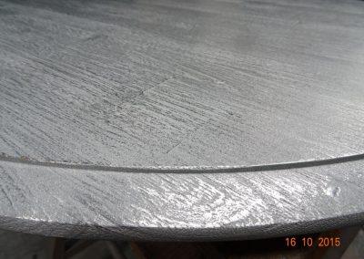 WoodenTableTop-12-1024x768