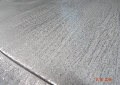 WoodenTableTop-3-1024x768