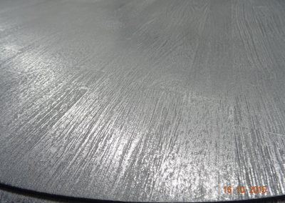 WoodenTableTop-7-1024x768