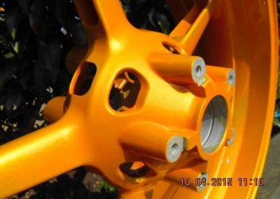 Yellow-PowderCoatedWheels-July15-1
