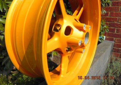 Yellow-PowderCoatedWheels-July15-3