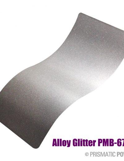 alloy-glitter-pmb-6762