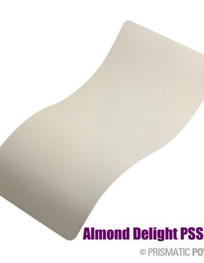 almond-delight-pss-2643