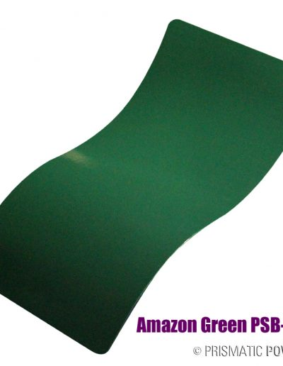 amazon-green-psb-6655