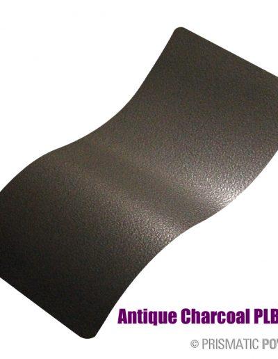 antique-charcoal-plb-6789