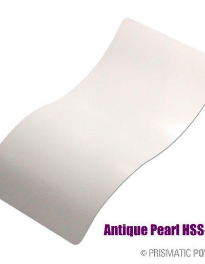 antique-pearl-hss-5097