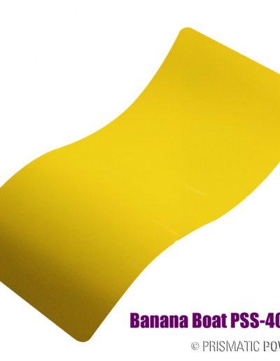 banana-boat-pss-4048