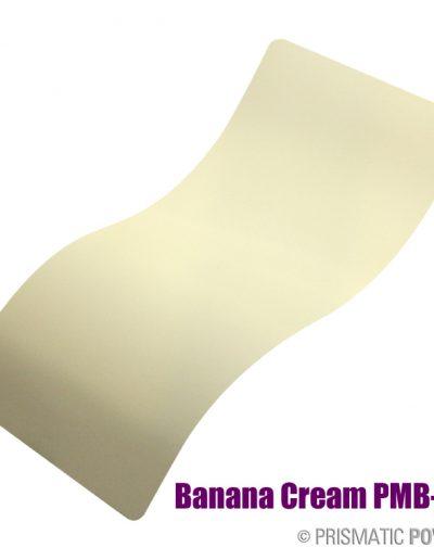 banana-cream-pmb-6742