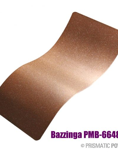 bazzinga-pmb-6648