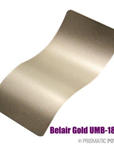 belair-gold-umb-1810