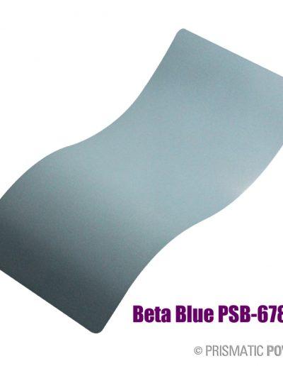 beta-blue-psb-6785