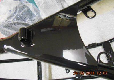 bike-frame-after4