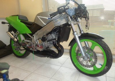 bike-green-rebuild1