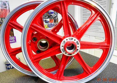 bike-wheels-red-silver-1-500