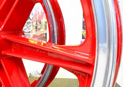 bike-wheels-red-silver2-450