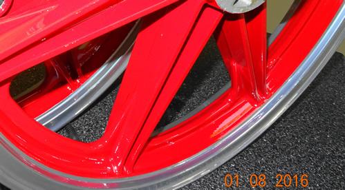 bike-wheels-red-silver3-500