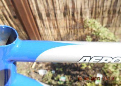 bikeframe15