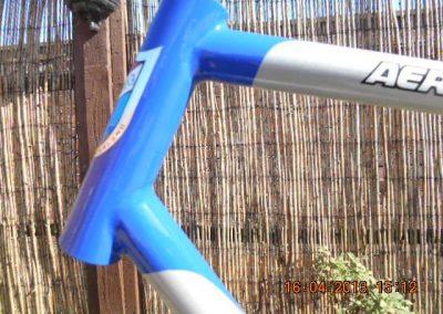 bikeframe17