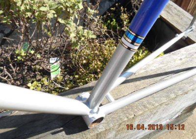 bikeframe7-1
